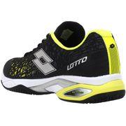 Viper ultra iii tennis h