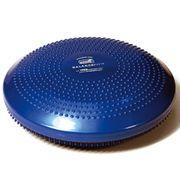 Sissel Disque d'équilibre Balancefit 32 cm Bleu SIS-162.031
