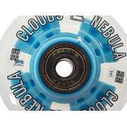 Nebula 4 leds bleu a5