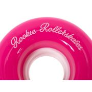 Rooki roues 58mm forever