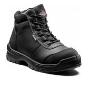 Chaussures  montantes Dickies Andover S3 SRC