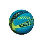 Lotto B2 Tacto 500