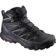 Chaussures Salomon X Ultra 3 Wide Mid GTX®