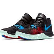 Chaussures de Basketball Nike Kyrie Flytrap Noir RYL Pointure - 41