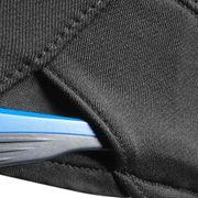 Bonnet Salomon RS Pro