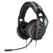 Plantronics Rig 400hx Headphones
