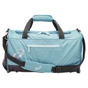 Asics TR Core Holdall M 132076-8148 U Sac de sport Bleu