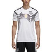 2018-2019 Allemagne Domicile Adidas Maillot