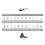Nike Nike Court Royale (PSV) 833536 102