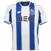 Maillot FC Porto Bidi