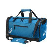 Asics TR Core Holdall M 132076-0819 U Sac de sport Bleu