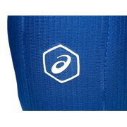 Basic kneepad bleu