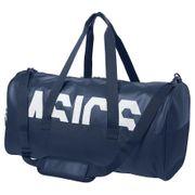 Sac Asics Core (L)