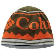 Columbia Columbia Heat™ Beanie Peatmoss Columb O/S