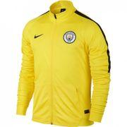 Veste d'entraînement Nike Dry Manchester City - 809704-741
