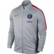 Veste d'entraînement Nike PSG Dry - 829159-012