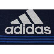 TOWEL S FO - Serviette Homme Adidas