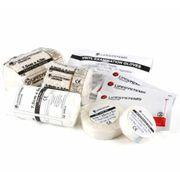 Lifesystems Bandages Recharge
