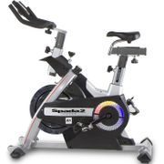 BH Fitness Spada 2
