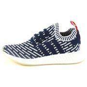 Baskets NMD_R2 Primeknit Adidas Originals
