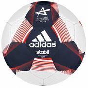 Ballon Replica Stabil Team 7 Blanc Handball Adidas