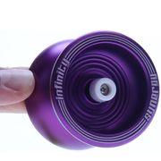 Yoyo Infinity Synergy Violet