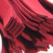 Kit Complet Baton du diable Picasso Rouge et Noir