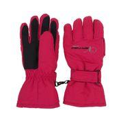 Gants de ski Annick rse gants ski g