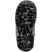 Nitro Rover Re/lace Youth