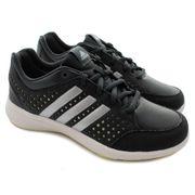 Adidas Arianna Iii
