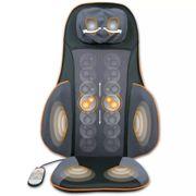 Medisana Couvre-siège de massage de digipuncture  Shiatsu MC 825