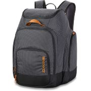 Dakine Boot Pack Dlx 55l Black OS