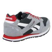 Reebok GL 1500