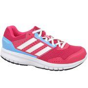 Adidas Duramo 7 K