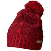 Columbia Blizzard Pass™ Beanie Rich Wine O/S