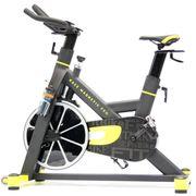 Velo de Biking - FitBike Race Magnetic Pro