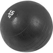 Gorilla Sports - Slam Ball Caoutchouc de 3kg à 20Kg