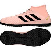Chaussures kid adidas Predator Tango 18.3 Turf