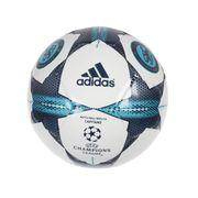 Ballon  football entrainement Chelsea t5 finale