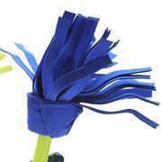 Kit Baton de Fleur NEO Jaune