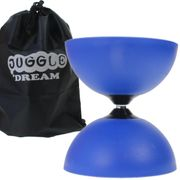 Diabolo Circus Light Bleu+ Sac de rangement