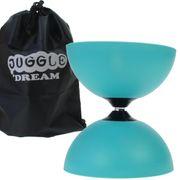 Diabolo Circus Light Turquoise + Sac de rangement