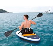 Paddle gonflable Paddle highwave sup kayak