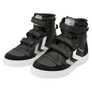 Chaussures junior Hummel hummel stadil leather high