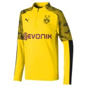 Training Top Dortmund 2019-20