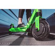 E-Twow S2 Booster - Trottinette électrique - Vert