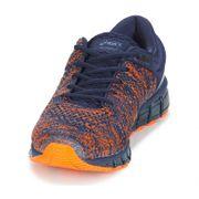 Chaussures Asics Gel-Quantum 360 Knit 2