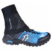 Raidlight Hyper Trail Gaiters