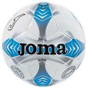Lot de 12 ballons Joma Egeo Taille 5