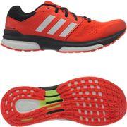 Adidas Revenge Boost 2 M